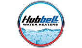 Hubbell Water Heaters