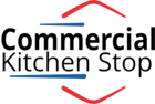 Commercial Kitchen Stop